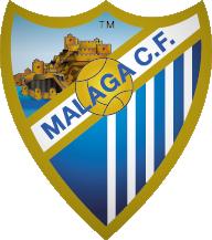 CD Málaga