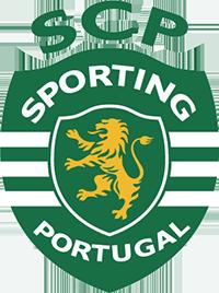 Sporting Lisboa