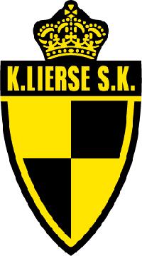 Koninklijke Lierse