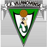 Villanovense