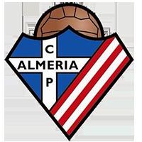 Polideportivo Almería