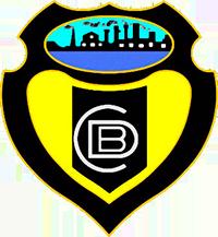 Basconia