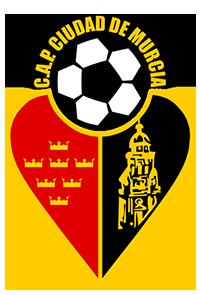 Ciudad de Murcia