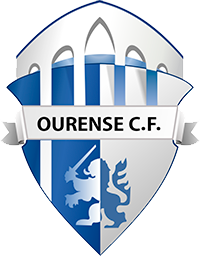 Ourense