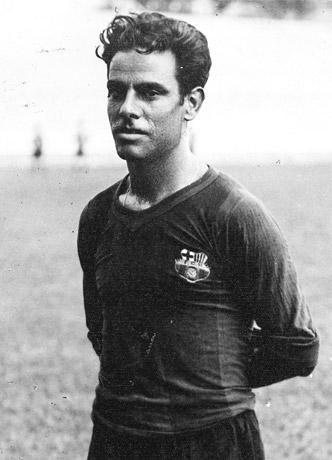 FRANCESC ALCORIZA GIMENO
