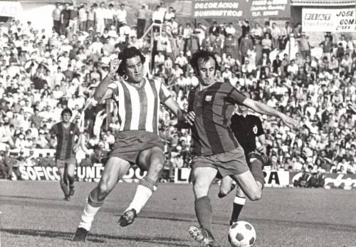 Photograph of JUAN CARLOS