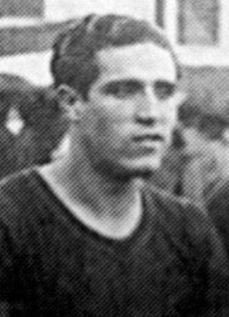 JOSEP AUBACH GORT