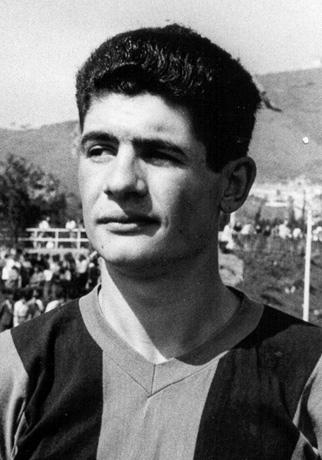 JOSEP ALBERT DE FRANCO