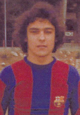 Aranda Baeta, Jesús Manuel
