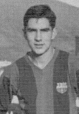 BARRADO GUTÍERREZ, FELIX MIGUEL