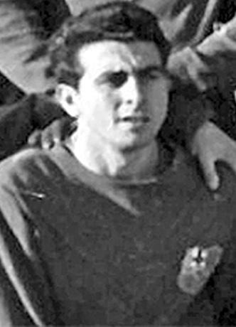 JOSEP BELLÉS ROYO