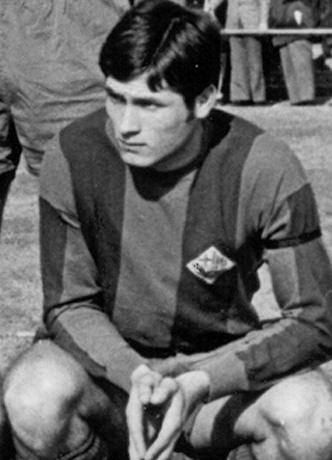 JOAN CASTILLO BARBA