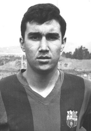 Cunillera Borrell, Josep