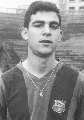 Dominguez Santos, José