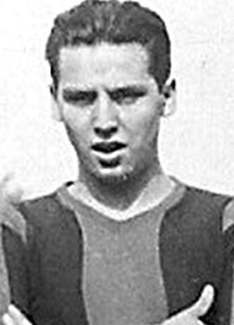DANIEL FENOLLOSA MONTANÉ