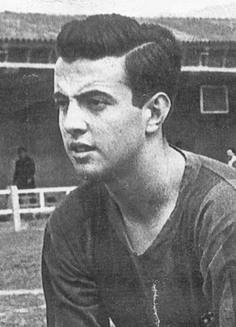 Garcia Domènech, Miquel