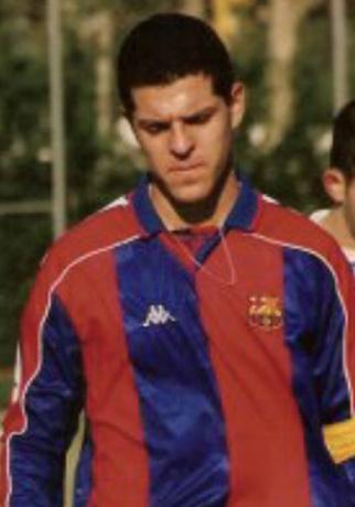 Gómez Peñalver, Álvaro