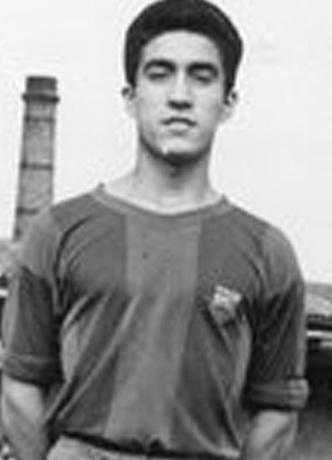 PASCUAL HERNÁNDEZ GARCÍA
