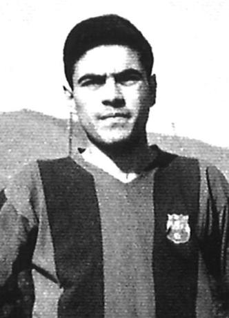 Jiménez Jiménez, Angel