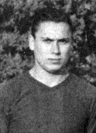 ANTONIO LLÀCER AGUIRÀN