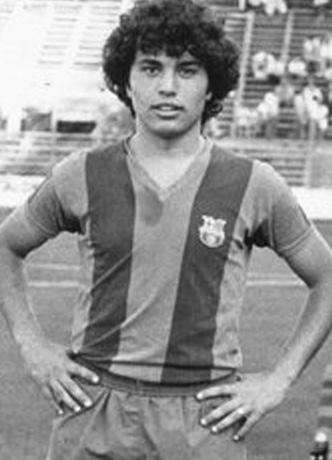 López Compte, Pere