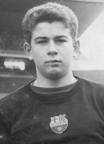 Madir Mota, Francisco