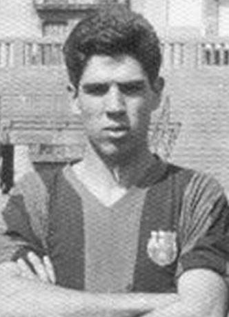 MARTÍN LÓPEZ, ANTONIO