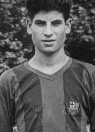 JOSEP NAVARRO GALLARDO