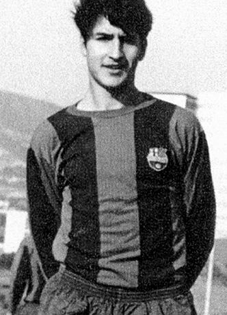 Pérez Cuenca, Juan José