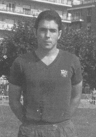 Redón Mirats, Francisco