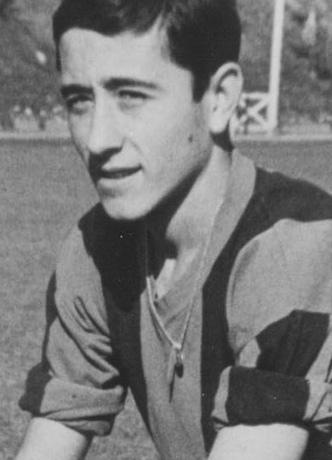 Rodriguez Gómez, Josep