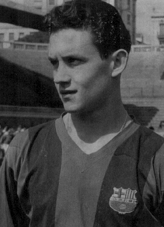 Rodriguez Sivera, Josep Maria