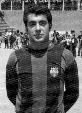 Ros Pijoan, Josep