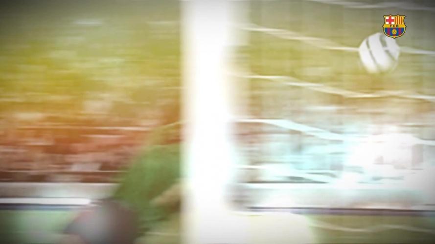 Jugadors de Llegenda 9: Ronaldo Luiz Nazario 20/12/2012 INTERNACIONAL